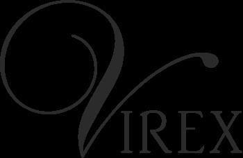 Virex Logo